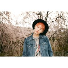 BTS Releases Flowery Concept Photos for Upcoming Comeback ❤ liked on Polyvore featuring bts, kpop and yoongi