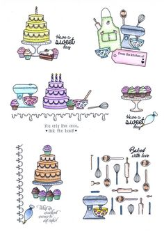 December Stamps Inspiration Boards - Hunkydory | Hunkydory Crafts