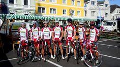 Erfolgreiche Saison für RadClub Perg  Mehr unter >>> http://a24.me/1CQ850c