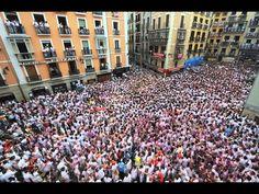 Las Fiestas de España