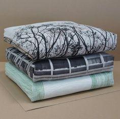 Stylecraft textiles