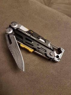 Edc Tactical, Tactical Equipment, Survival Equipment, Survival Tools, Tactical Knives, Beil, Tool Room, Edc Gadgets, Tools And Toys
