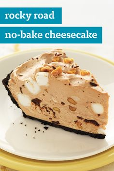 jello no bake cheesecake recipe variations