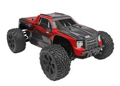US $129.99 New in Toys & Hobbies, Radio Control & Control Line, RC Model Vehicles & Kits