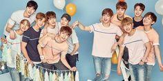 #wattpad #romance 바카라사이트/우리카지노/슈퍼카지노/카지노사이트/트럼프카지노/개츠비카지노/더킹카지노/yes카지노/예스카지노/오바마카지노/퍼스트카지노/에비앙카지노/코인카지노 Produce 101 Season 2, Hyun Bin, Family Guy, Fandom, Entertainment, Korea, Survival, Seasons, Guys