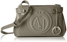 L'ultima collezione di borse Armani a prezzi ottimi!! - Armani Jeans922527CC855 - Borsa a tracolla Donna , Beige ... https://www.amazon.it/dp/B0196KB4SQ/ref=cm_sw_r_pi_dp_x_yRIozbHSCKXFY