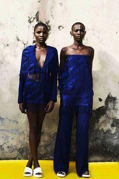 Colour Culture --- iamisigo-taboo-spring-summer-2015-collection-16