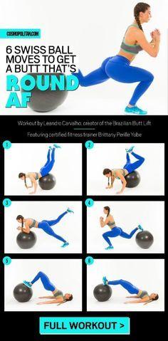 swiss-ball-fitness-tutorial Ejercicio 30 Dias 022accf3ab0d