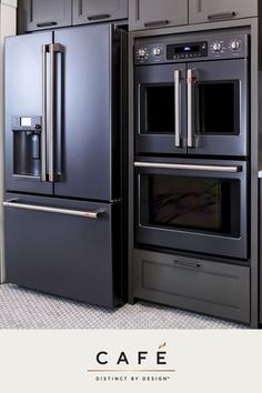 706 Best Home Appliances images in 2020 | Home appliances ...