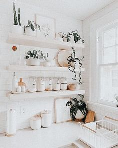 Cute Room Ideas, Cute Room Decor, Dream House Interior, Dream Home Design, Room Ideas Bedroom, Bedroom Decor, Boho Room, Aesthetic Room Decor, Dream House Plans