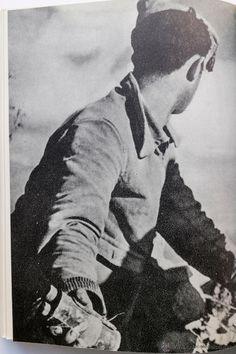 Spain - 1936-39. - GC - La vida cotidiana durante la guerra civil. I- La España Nacional. Rafael Abella - El Desván de Bartleby C/.Niebla 37. Sevilla