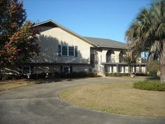 Home for sale at 8667 S US Hwy 231 in Dothan, Alabama for $525,000