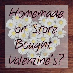 14 Valentine's Day Engagement Posts For Direct Sellers • Devin Zarda