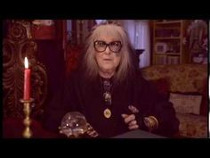 Laurie Cabot on making a difference. Wicca, Magick, Witchcraft, Pagan, Witch Queen, Eclectic Witch, Spiritual Beliefs, Samhain, The Magicians