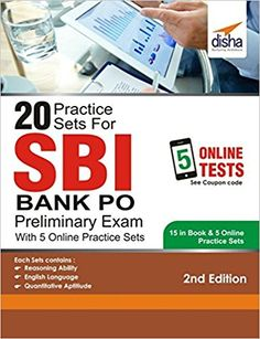100 best ebooks help the environment images on pinterest board onlinesbiio online sbi login has been developed to provide all information about sbi net banking sbi mobile banking other facilities of login sbi fandeluxe Gallery