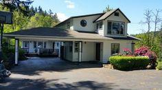 86319 Lorane Hwy, Eugene, OR 97405