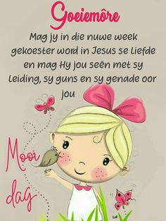 Good Night Blessings, Good Morning Wishes, Morning Messages, Morning Greeting, Good Morning Quotes, Me Quotes, Qoutes, Lekker Dag, Evening Greetings