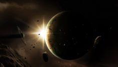 scifi tapeta planeta Planets, Dj, Youtube, Pictures, Youtube Movies, Plants