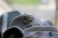 nike, shoes