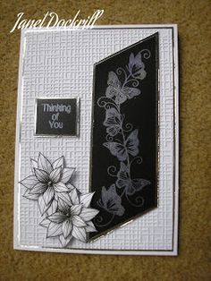 Dotty's Crafty Antics: 6 June 2015  Hello Bloggers Thank you for looking ...