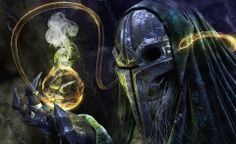 Wallpapers World Of Warcraft Death Knight Build Warlock Undead Hollywood Mask   1920x1172