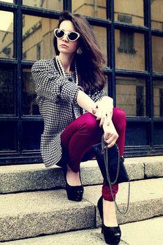 White-vintage-jacket_400