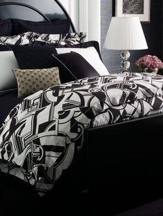 109 Best Art Deco Bedroom Images In 2019 Art Deco