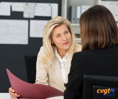 If the candidate we're interviewing is confident, the tables might be turned and WE might get the questions! Here are 5 questions that Managers and Recruiters should have an answer for when interviewing job applicants:  1. What does a typical day look like in the role? 2. What do you like about the company and how long have you been with them? 3. What is the culture like... 4. What are the goals of the organisation? 5. Does the business have initiatives re training, learning & development?