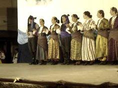 Διπάτ-Πόντος.MPG Folk Dance, Greek, Traditional, Clothes, Musik, Outfits, Clothing, Kleding, Outfit Posts