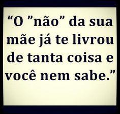 Verdade !!!!