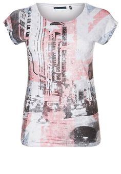 http://www.zalando.no/emoi-en-plus-t-shirts-med-print-hvit-4em21d00m-a11.html
