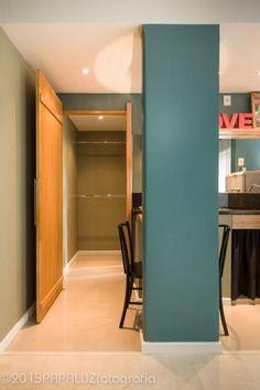 Kitnet para Venda, Porto Alegre / RS, bairro Cidade Baixa, 1 banheiro, mobiliado