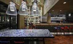 Fish Tavern