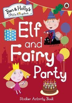 Ben and Holly's Little Kingdom: Elf and Fairy Party (Ben & Holly's Little Kingdom) null http://www.amazon.com/dp/0241199638/ref=cm_sw_r_pi_dp_y2Pmwb1Q5MCX4