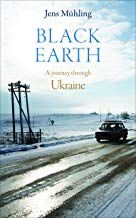 Buy Black Earth: A Journey through Ukraine by Eugene H. Hayworth, Jens Mühling and Read this Book on Kobo's Free Apps. Discover Kobo's Vast Collection of Ebooks and Audiobooks Today - Over 4 Million Titles! Travel Writing Books, Ebook Pdf, Free Ebooks, Ukraine, Books To Read, Audiobooks, This Book, Journey