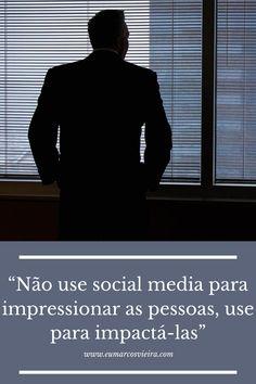 #marketingdigital #frasesdemarketing #dicasdemarketing Marketing Digital, Social Media, Book Authors, Make Money On Internet, Marketing Quotes, Social Networks