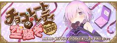 banner_100317852