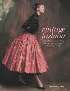 Afbeelding van http://3.bp.blogspot.com/-TnSvcROyAb4/TqCE58EiYsI/AAAAAAAABWI/6qRR_-sRu1g/s1600/vintage-fashion-images-3.jpg.