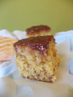 Jogurt kolač by Amra Yogurt Recipes, Baking Recipes, Cookie Recipes, Dessert Recipes, Desserts, Kolachi Recipe, Kolaci I Torte, Torte Recepti, Croation Recipes