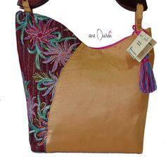 Bolso de mano - Handbag