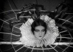 Jorogumo – Spider Women
