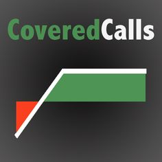 Why to sell covered calls?