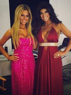 real housewives of new jersey season 5 2014