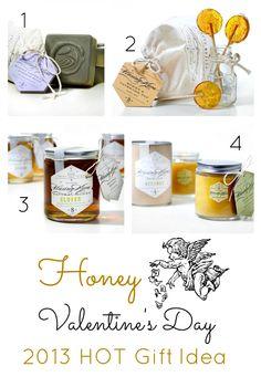 http://www.partybluprintsblog.com/cool-gifts/honey-honey-valentines-day/