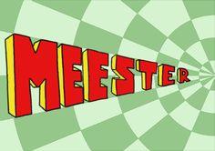 perspectief tekenen | MC - Verdwijnende naam Instructies Name Crafts, Fun Crafts, Painting For Kids, Art For Kids, 3d Letters, 7th Grade Art, Name Art, Paint Background, Arts Ed