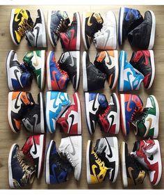 Sneakers Fashion, Fashion Shoes, Mens Fashion, Sneakers Nike, Fashion Menswear, Fashion Accessories, Fashion Outfits, Urban Fashion Photography, Sneaker Art
