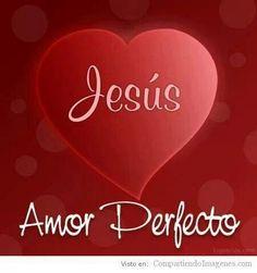 Jesús ♥♥