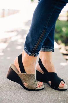 a1252dd9c90 Magnolia. Charleston Shoe CompanyCharleston ...