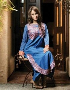 http://www.pakistanfashionmagazine.com/dress/pakistani-dresses/taana-baana-frocks-winter-dresses-2013-for-women.html