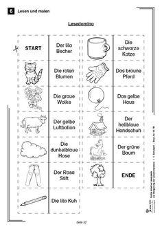 30 Die Mathe Arbeitsblatt Site | Coloring Pages | Pinterest